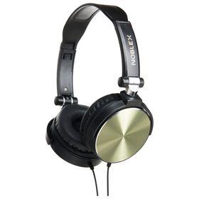 Auriculares-Vincha-Noblex-HP97BS-NEVE