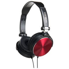 Auriculares-Vincha-Noblex-HP97BS-NERO