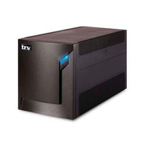 Estabilizador-TRV-UPS-NEO-1200