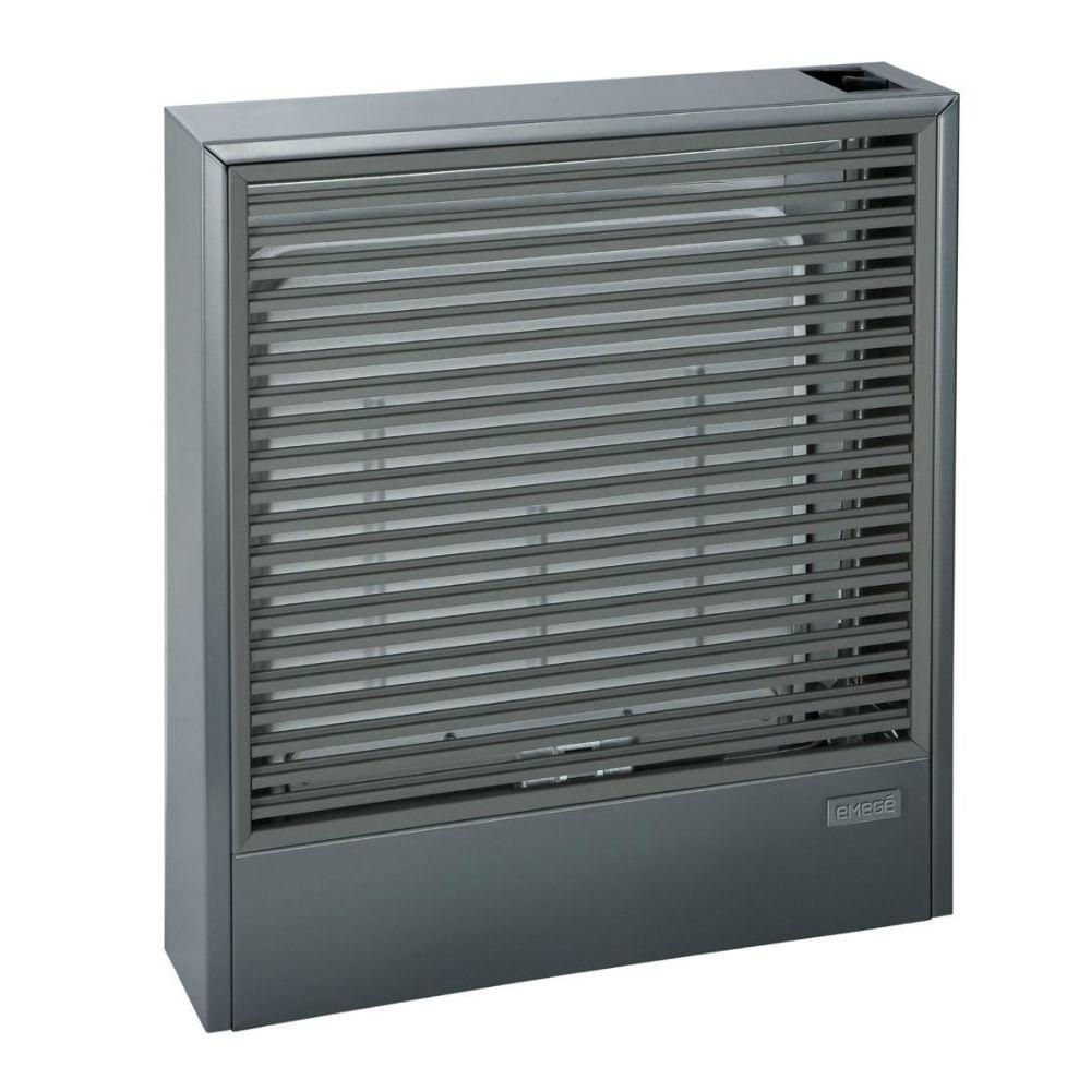 Calefaccion-Tiro-Balanceado-Emege-9050TB