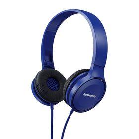 Auriculares-Panasonic-RP-HF100ME-A