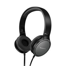 Auriculares-Panasonic-RP-HF500E-K