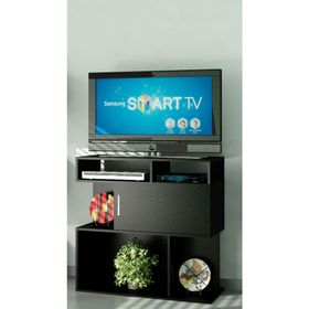 Mesa-TV-Reproex-R22050N
