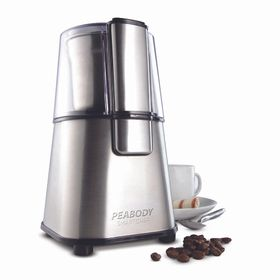 Molinillo-de-cafe-Peabody-PE-MC9100