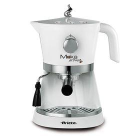 Cafetera-express-Ariete-Moka-Aroma-1337-Blanco