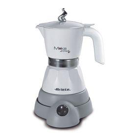 Cafetera-de-filtro-Ariete-Moka-Aroma-1358-Blanca