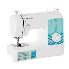Maquina-de-coser-Brother-XL-2800