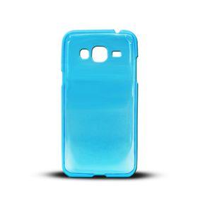 Protector-Soul-Samsung-J5-Azul