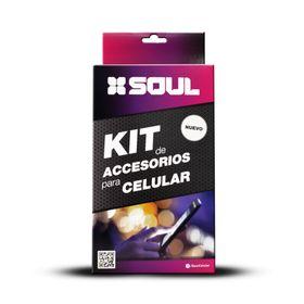 Kit-Funda-y-Vidrio-Protector-Soul-para-Samsung-J5