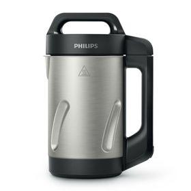 Soupmaker-Philips-HR-2203-80