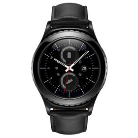 Smartwatch-Samsung-GEAR-S2-CLASSIC-R732