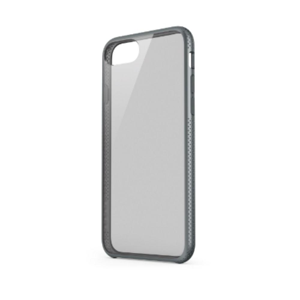 Funda-Belkin-Air-Protect-Sheerforce-para-iPhone-7-Plus