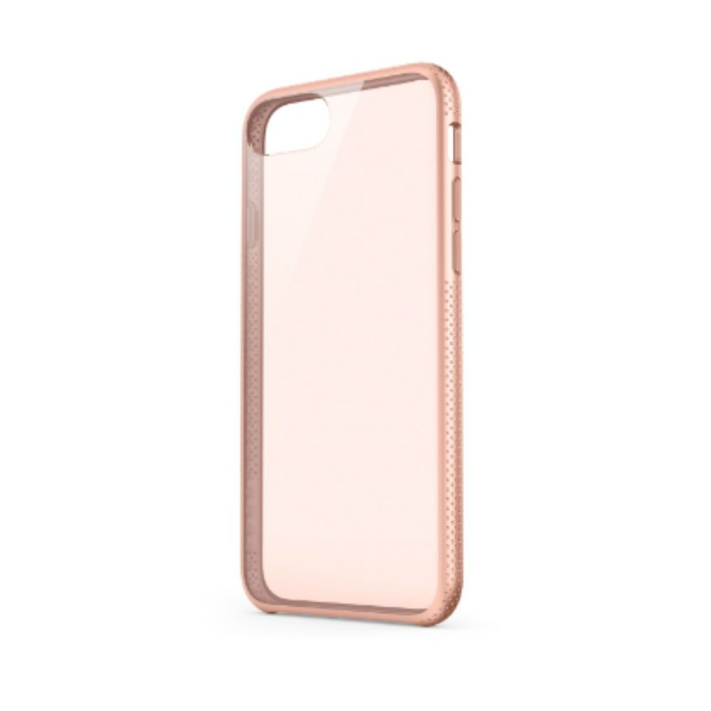 Funda-Belkin-Air-Protect-Sheerforce-para-iPhone-7