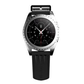Smartwatch-Mywigo-HR2