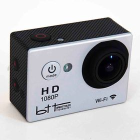 Action-Cam-BTT-GC115W
