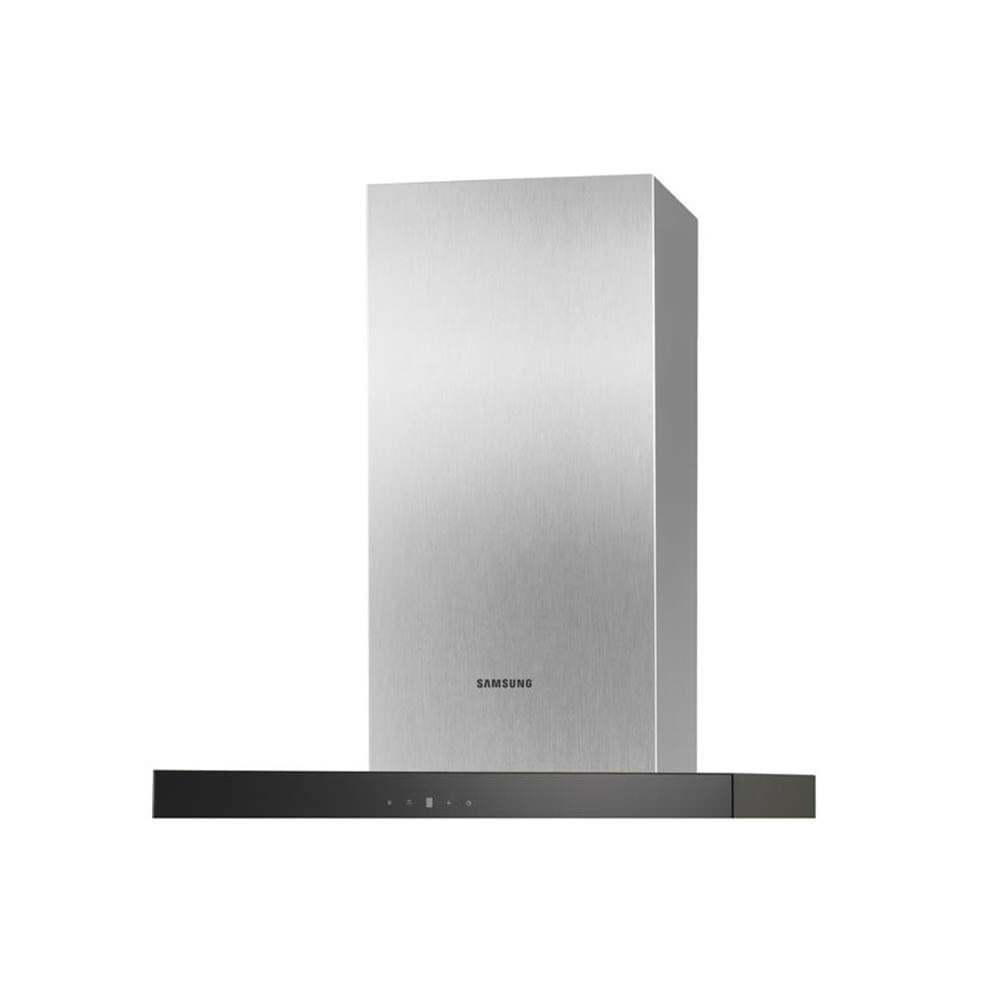 Campana-Samsung-HDC6A90TX