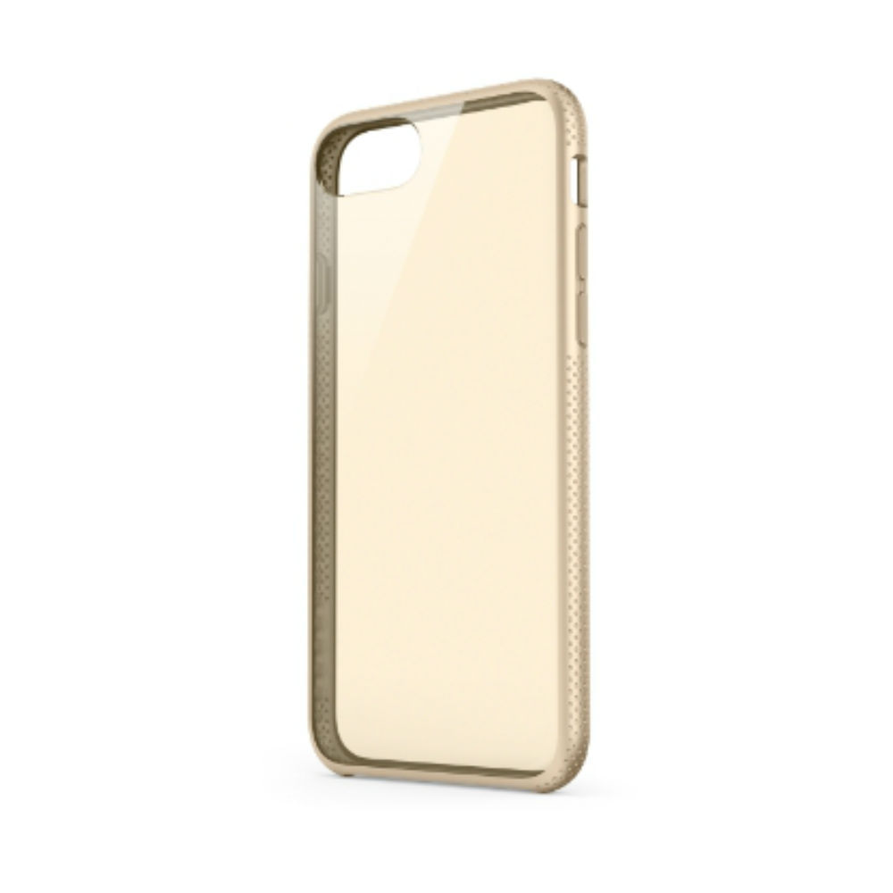Funda-Belkin-Air-Protect-Sheerforce-para-iPhone-7-Plus