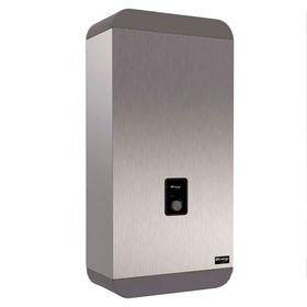 Termotanque-electrico-Energy-Safe-FD50-A-50Lt