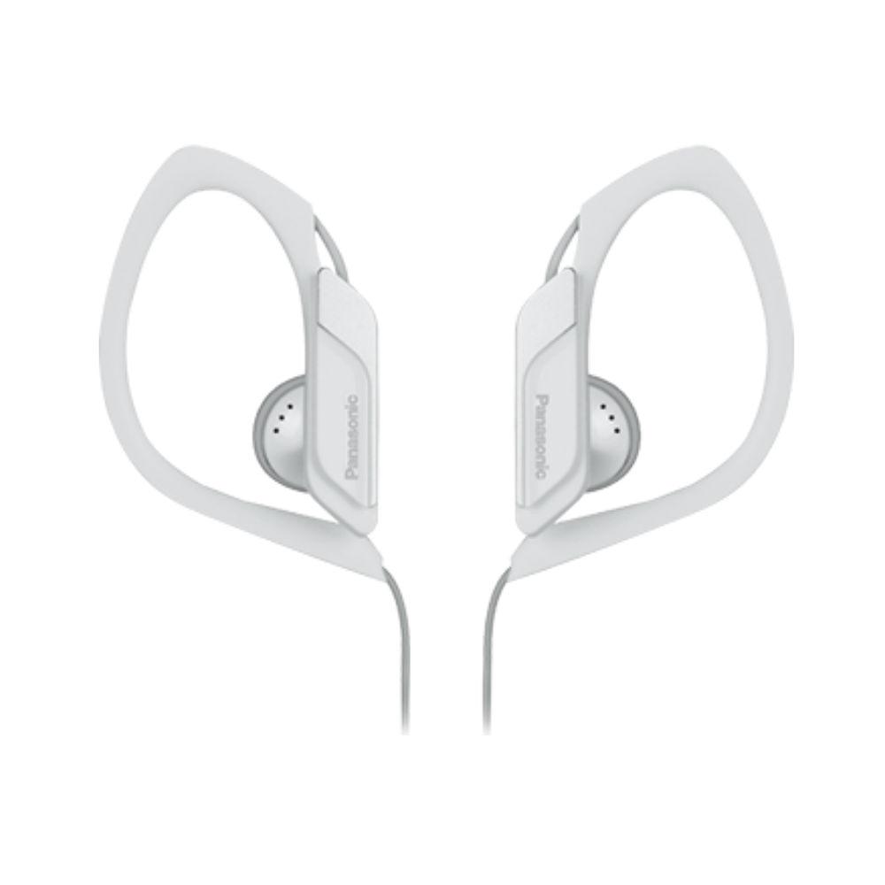 Auricular-in-Ear-Panasonic-RP-HS34PP
