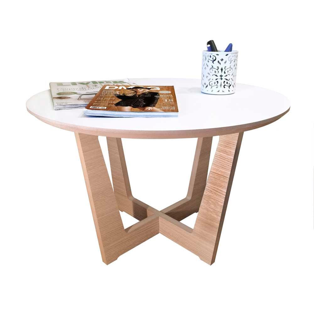 Muebles Soluciones Madera Fravega