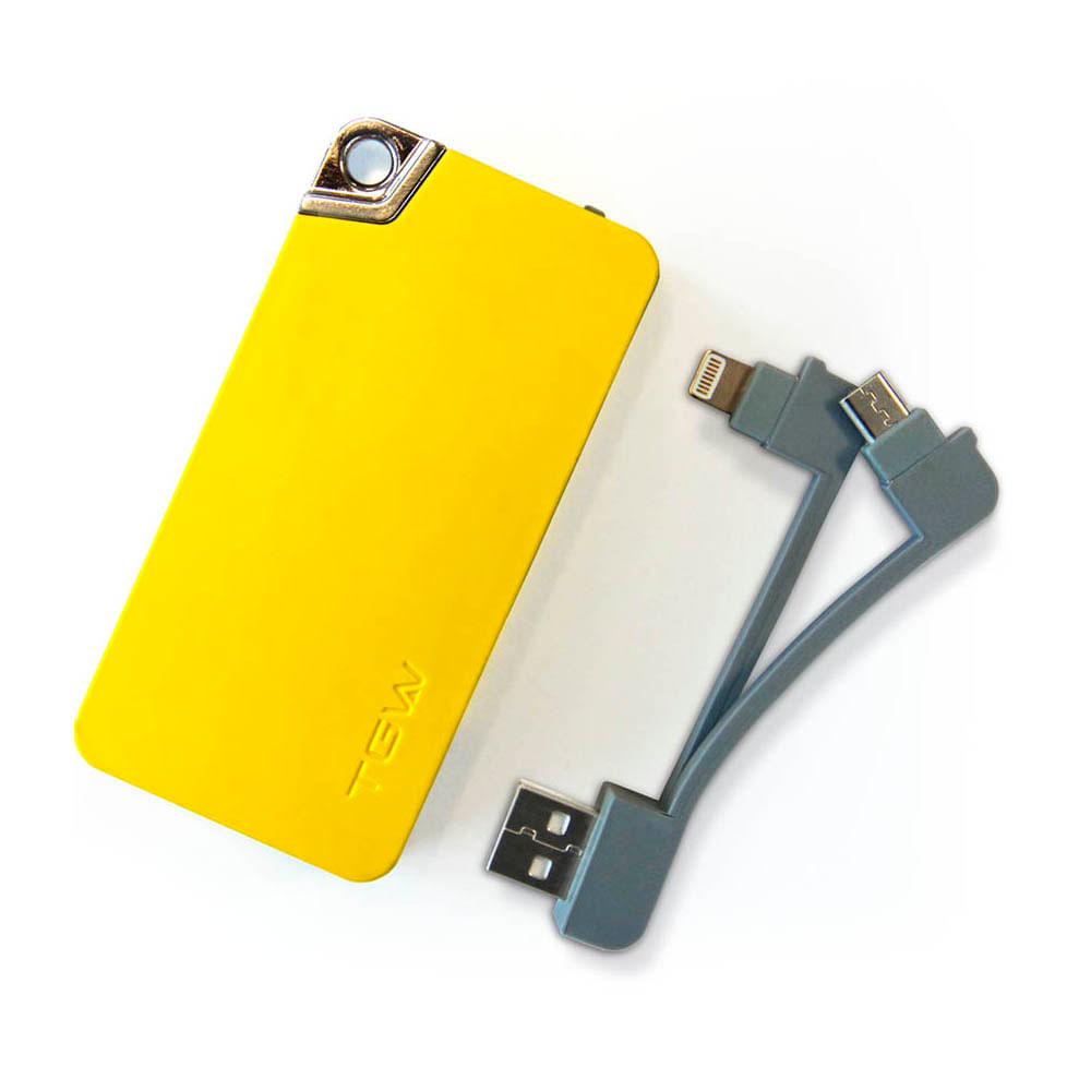 CARGADOR-TAGWOOD-USB-IPHO49Y-1500MHA