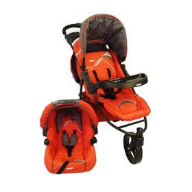 coche-de-beb-infanti-tizzy-p60-rojo-680055