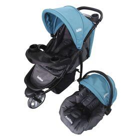 coche-de-bebe-con-huevito-bebitos-jogger-travel-system-turquesa-680086