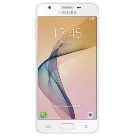 Celular-Libre-Samsung-Galaxy-J5-Prime-Blanco