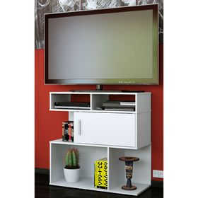 Mesa-TV-Reproex-R22050BT