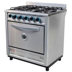Cocina-Industrial-Fornax-CB80ACEAB