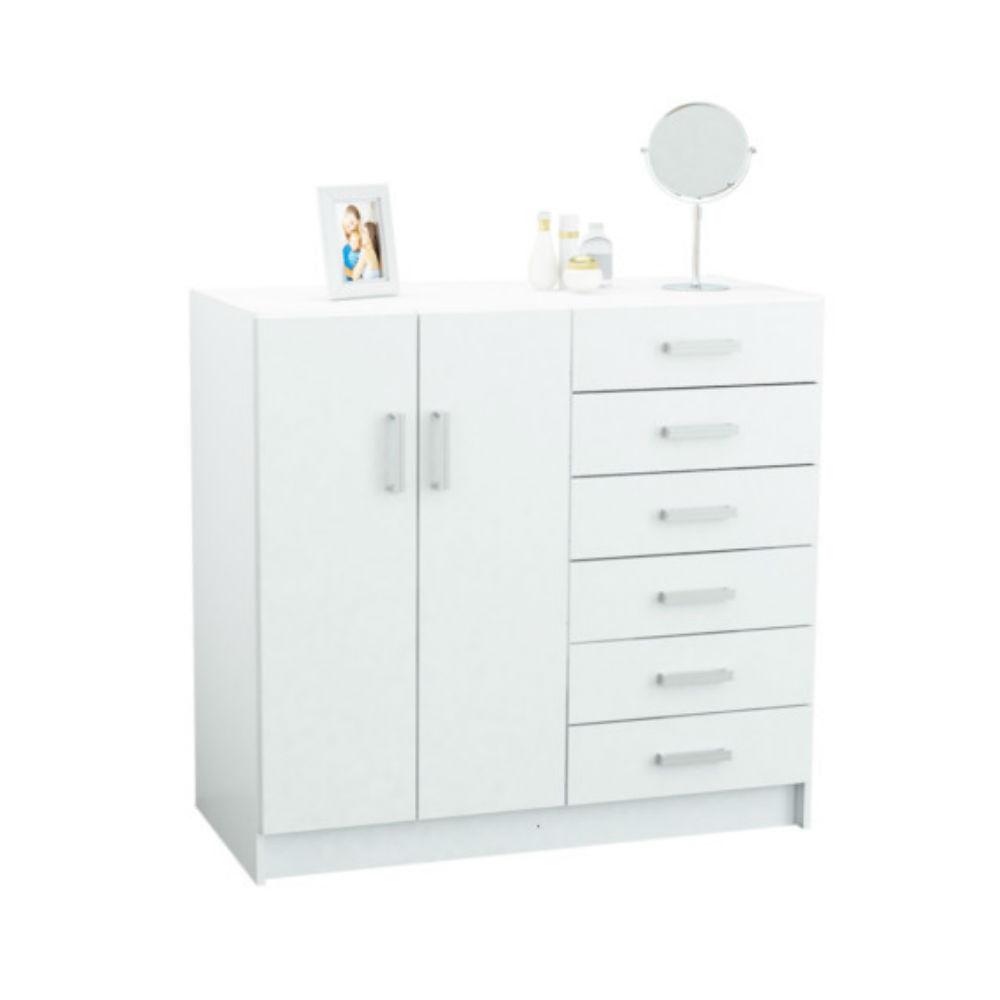 C Modas Compr Al Mejor Precio En Fr Vega Com # Muebles Centro Estant