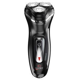 afeitadora-ga-ma-gsh860-30054