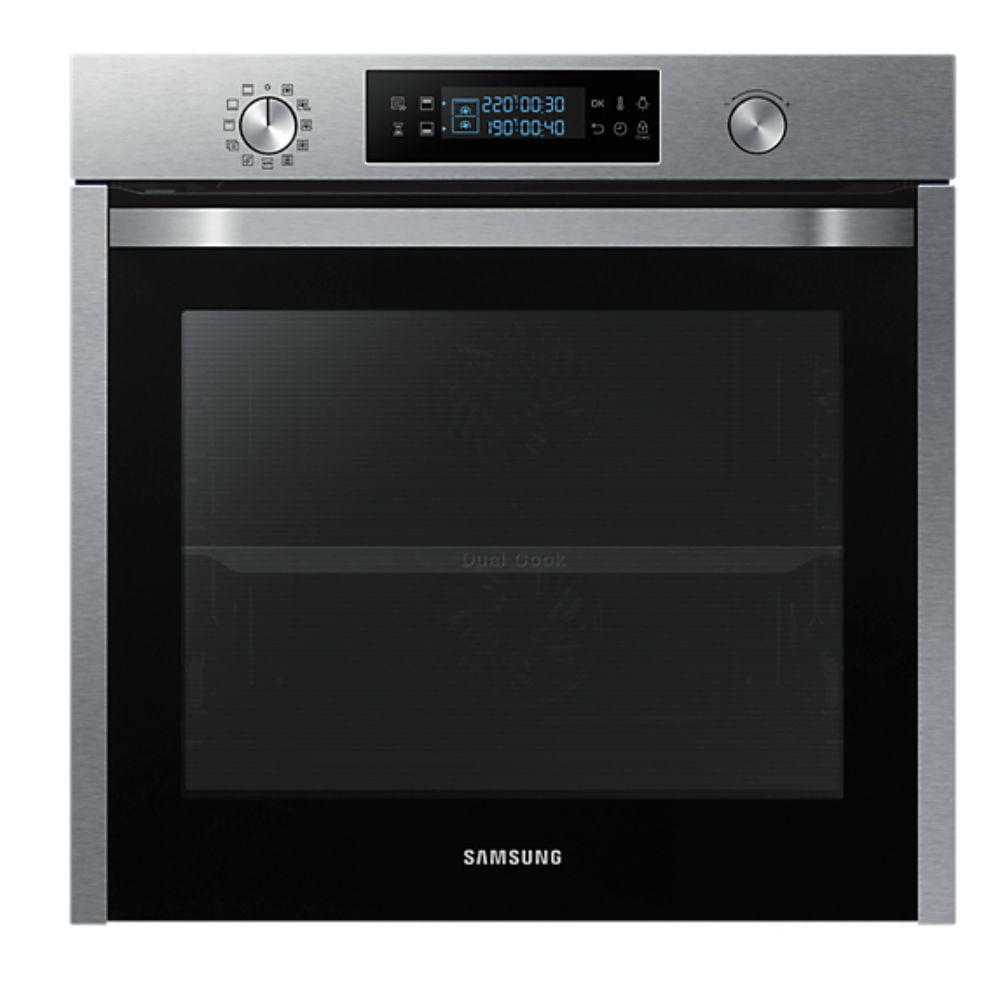 Horno-Electrico-Samsung-NV75K5541RS