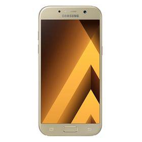 Celular-Libre-Samsung-Galaxy-A5-2017-Gold
