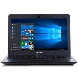 Notebook-EXO-SMART-R9-F1445