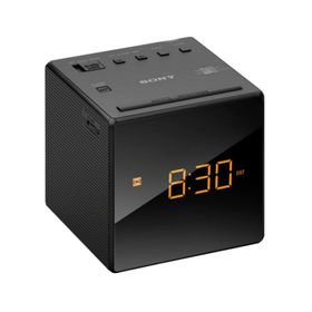 Radio-Reloj-Sony-ICF-C1