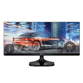 Monitor-Gamer-LG-25UM58-25-Pulgadas