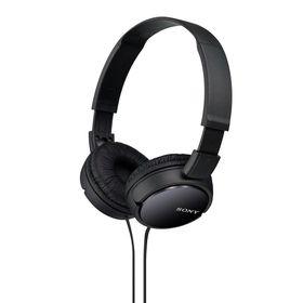 Auricular-vincha-Sony-MDR-ZX110-AP