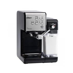 Cafetera-de-filtro-Oster-Primalatte-2-6701SS