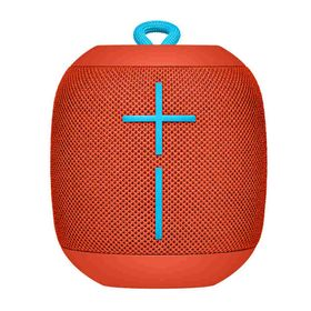 Parlante-Portatil-Ultimate-Ears-Wonderboom-Red