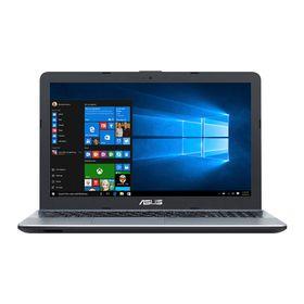 Notebook-ASUS-X541UA-GO536T-Core-i5