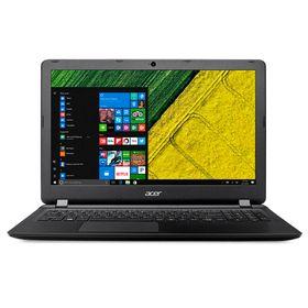 Notebook-Acer-ES1-572-520K-Core-i5