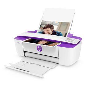 Impresora-Multifuncion-HP-Deskjet-Advantage-3787