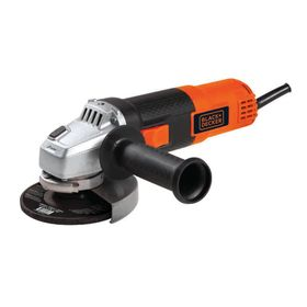 Amoladora-Angular-Black--Decker-G720N-820W
