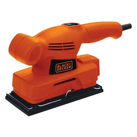 Lijadora-Orbital-Black--Decker-CD455
