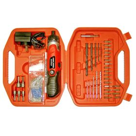 Kit-Atornillador-Inalambrico-Black--Decker-BD7260-AR