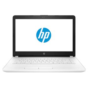 Notebook-HP-14-BS021LA-Core-i3