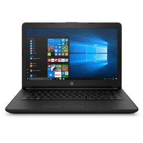 Notebook-HP-14-BS009LA-Pentium