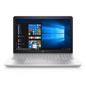Notebook-HP-15-CD006LA-AMD-A12