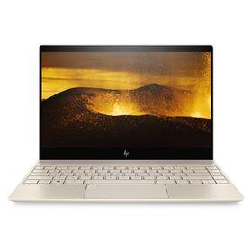 Notebook-HP-Envy-13-AD001LA-Core-i5